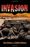 Read on - D-Day, Robbie Gibbons, 000754619X