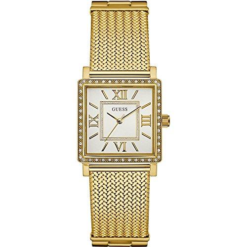 https://www.amazon.com/GUESS-HIGHLINE-Womens-watches-W0826L2/dp/B01KT98KGC/ref=sr_1_55?ie=UTF8&qid=1528213486&sr=8-55&keywords=Guess+watchs+square