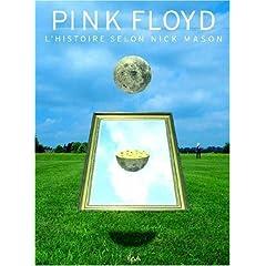 Pink Floyd : L