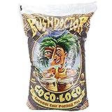 FoxFarm Loco Coco 56 Liter Potting Mix