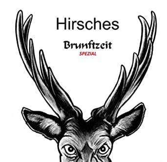 Männertitten (Meep Meep) [Explicit] by Hirsches on Amazon