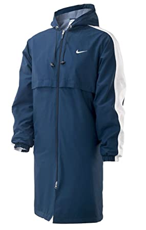Nike Swim Parka Youth: Amazon.co.uk: Sports & Outdoors