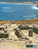 STEGA : The Archaeology of Houses and Households in Ancient Crete, , 0876615442