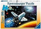 Ravensburger Outer Space - 100 Piece Puzzle