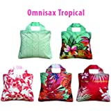 Omnisax Tropic 5-Piece Pouch