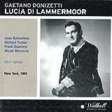 Lucia di Lammermoor, Act II, Scene 9: