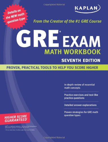 This item: GRE Prep Plus Practice Tests + Proven Strategies + Online + Video + Mobile (Kaplan Test Prep) by Kaplan Test Prep Paperback $ In Stock. Ships from and sold by independent-allows.mls: