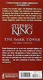 The Dark Tower VII (The Dark Tower, Book 7)