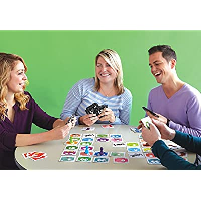 Wink Board Game: Toys & Games