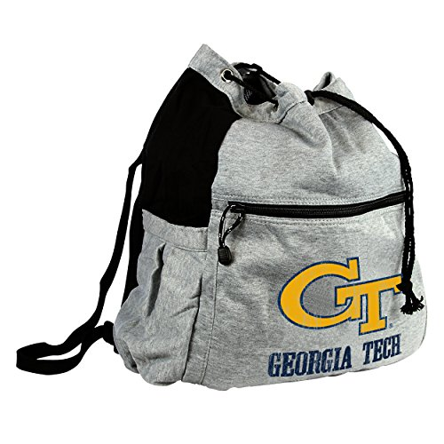 NCAA Georgia Tech