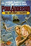 The Merman's Children, Poul Anderson, 0425046435
