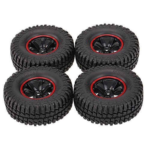 jimi-4pcs-for-austar-ax-3020c-19-inch-103mm-1-10-scale-tires-with-wheel-rim-for-1-10-d90-scx10-cc01-