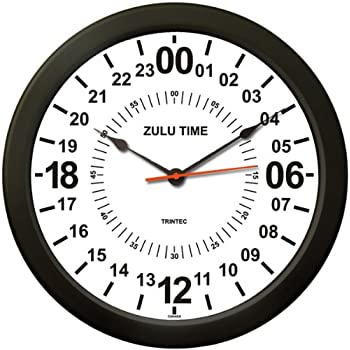 Image result for military time clock