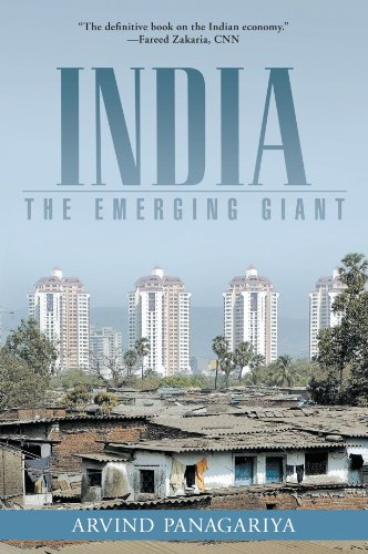 India: The Emerging Giant - India Com Shop