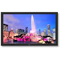 V462-TM 46 1920 x 1080 3000:1 Commercial-Grade TTouch-Integrated Large-Screen Display with Speakers