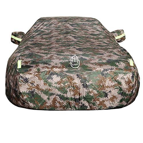 XXcar Car Cover Waterproof All Weather,Suitable for Porsche 911 Carrera 4S Cabriolet Lock and Cable kit (Color : - 4s Porsche Cabriolet Carrera