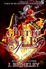 Ghetto Tales Of Anguish 2 Paperback