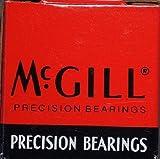 MCGILL MB251 3/4PEN INSERT BEARING