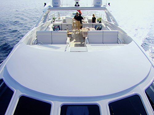 Cannes - Best of Yachting