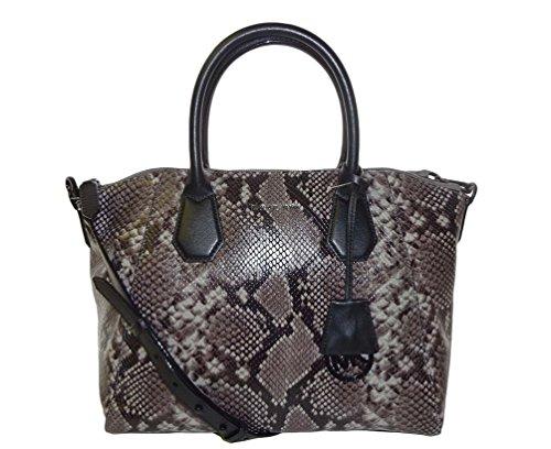 Michael Kors Animal Print Handbags - 2