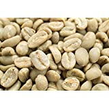 Ethiopia Limu Kossa Estate Specialty Washed Coffee (1Kg - 2.2Lbs)