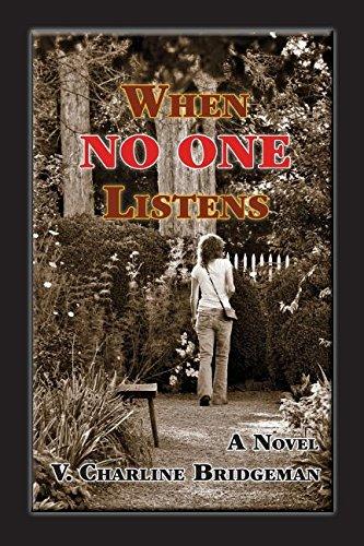When No One Listens ebook