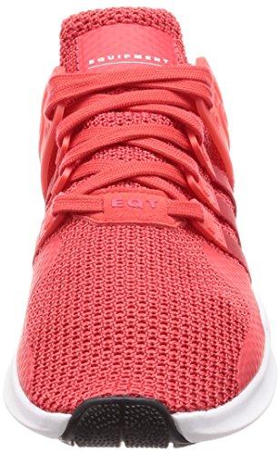 Arancione Support Correa Ftwbla Uomo Correa Scarpe 000 da Fitness adidas EQT ADV 5qx00O
