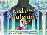 Nadia Hears the Shahada