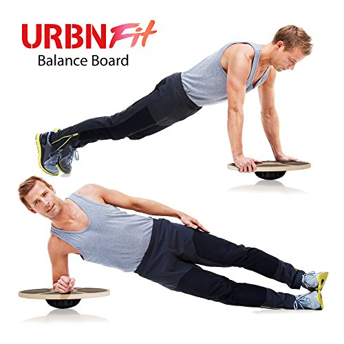 top rated balance boards