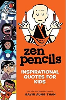 From zen inspirational pdf folks pencils quotes cartoon