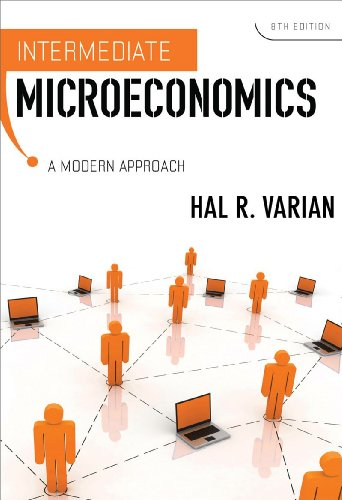 micro economic by hal r varian - 4
