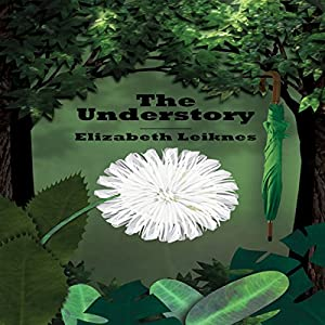 The Understory Audiobook