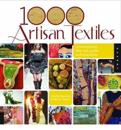 1000 artisan textiles - 2