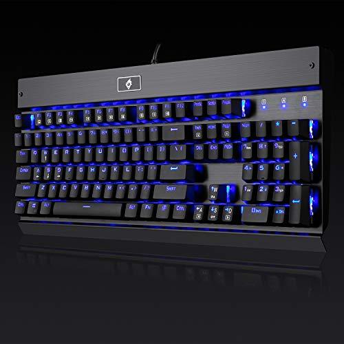 Build My PC, PC Builder, EagleTec FBA_KG010