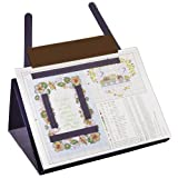 S A Richards Prop-It Magnetic Needlework Chart Holder