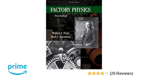 foundation of physics textbook pdf