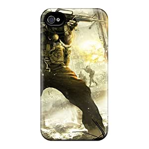 High-end Cases Covers Protector Customized Design For Iphone 6, The Best Gift For For Girl Friend, Boy Friend