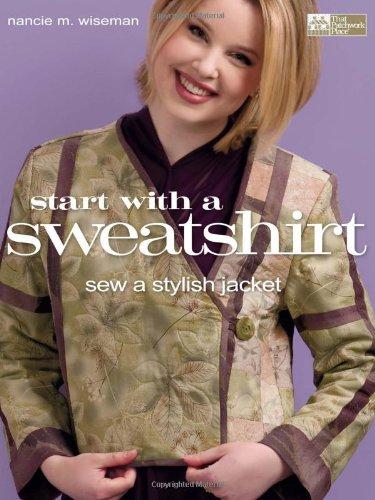 2008 Sweatshirt - 2