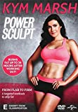 Kym Marsh - Body Sculpt [NON-USA Format / PAL / Region 2, 4, 5 Import - Australia]