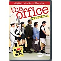 The Office: Overtime