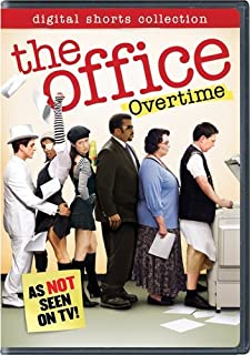 Amazon.com: The Office Trivia Game: Toys & Games