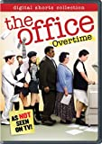 Buy The Office: Digital Short Collection