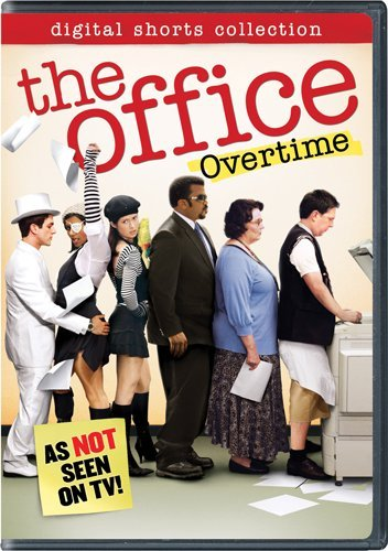 The Office: Digital Short Collection -
