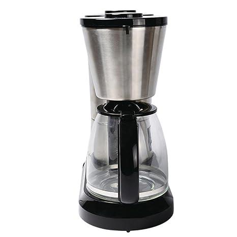 Máquina de café multifuncional máquina de café automática doméstica Máquina de café profesional para té