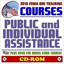 emergency management institute - Monza berglauf-verband com