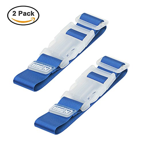 Add-A-Bag Luggage Strap, LC-dolida Lugga - Quick Release Luggage Belt Shopping Results