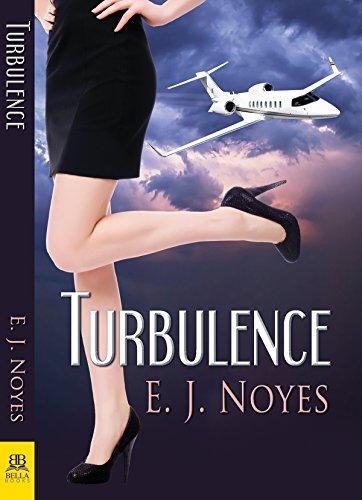 Turbulence by Bella Books