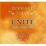 Unité avec toute vie - Livre audio 2 CD