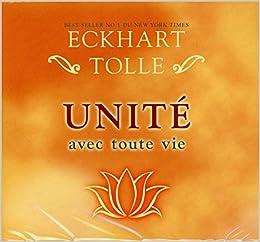 Unite Avec Toute Vie Livre Audio 2 Cd French Edition