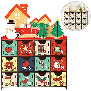 juegoal countdown to christmas calendar 2019. Black Bedroom Furniture Sets. Home Design Ideas